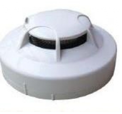 FMS-136 Formosa 24V new smoke detector